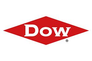 LogosAlianzas_0000_LogosNuevos_0003_Isologo Dow [Convertido]