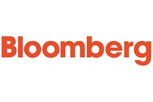 LogosAlianzas_0002_LogosNuevos_0001_Logo_Bloomberg