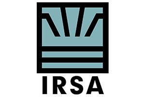 LogosAlianzas_0004_LogosNuevosV_0001_Logo IRSA [Convertido]