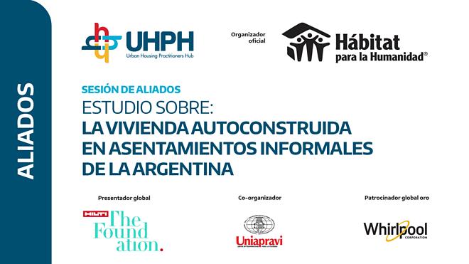 Qué nos dejó el IV Foro Latinoamericano de Vivienda