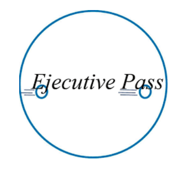 Ejecutive Pass