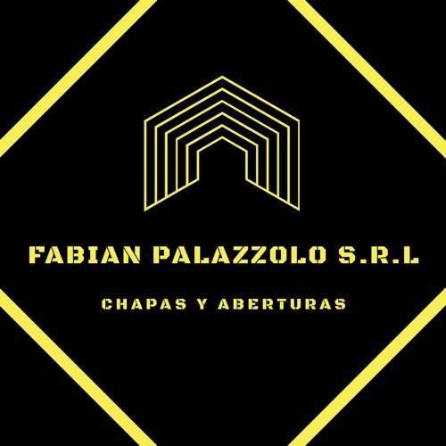 Fabian Palazzzolo