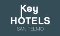 Key Hotels