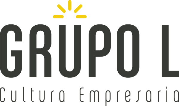 Logos Grupo L_Grupo L