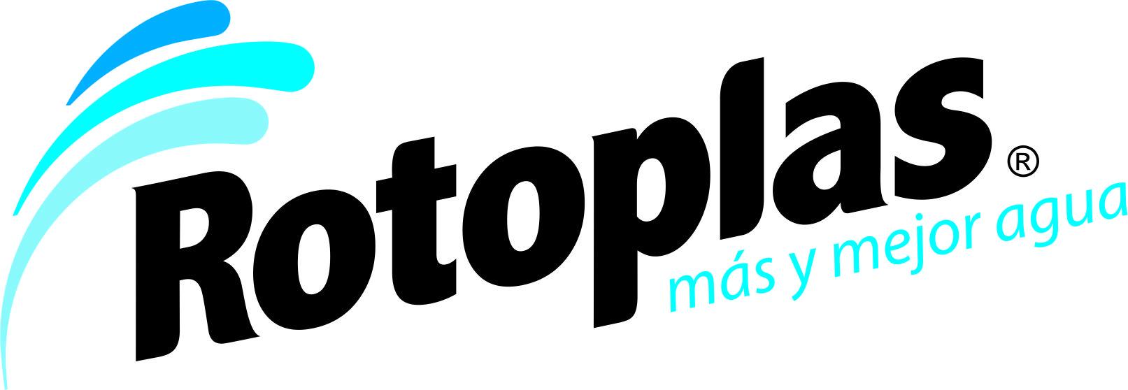 logo Rotoplas (1)
