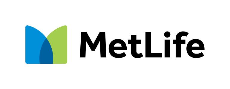 Metlife_eng_logo_rgb